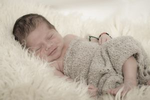 newborn-fotograf chris zeilfelder