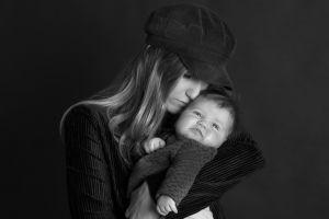 kinderfotograf chris zeilfelder