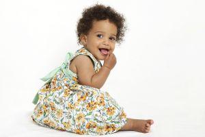 Babybildkoenigswinter