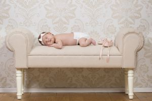 newbornshooting koenigswinter