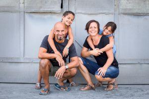 familienshooting-fotograf chris zeilfelder