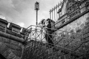 hochzeitsfotograf chris zeilfelder koenigswinter