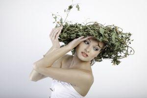 Blumenkranzshooting koenigswinter
