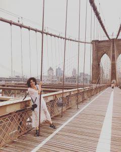 brooklyn-bridge-new york city