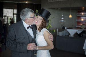Heiraten auf der Godesburg Bonn